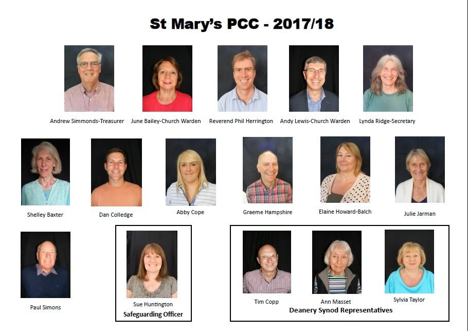 PCC 2017-2018