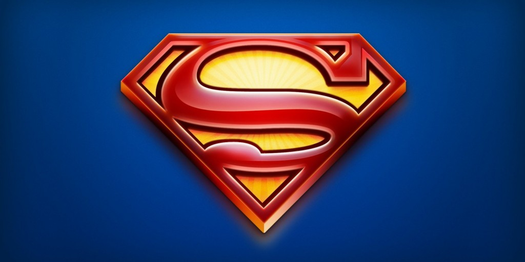 Superman-Logo-Wallpapers-for-PC
