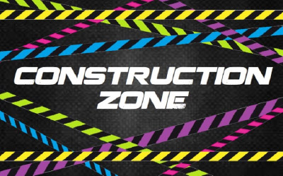construction-zone-image