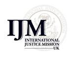 logo-ijm
