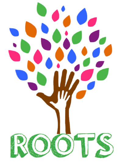 roots-children-image
