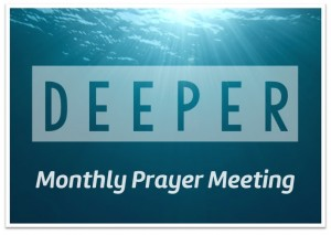 deeper-prayer-meeting